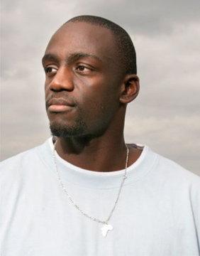 Ibrahima Sissoko