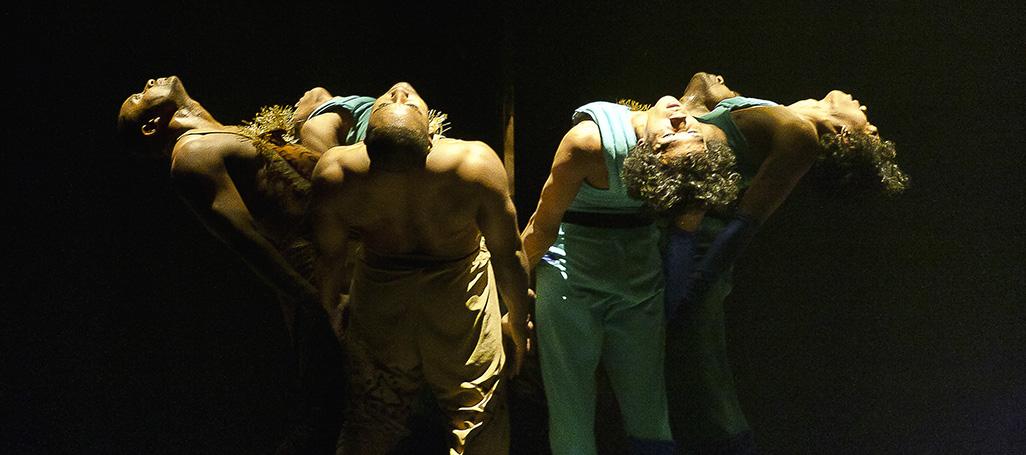 Accueil-spectacle-Etdadam-2